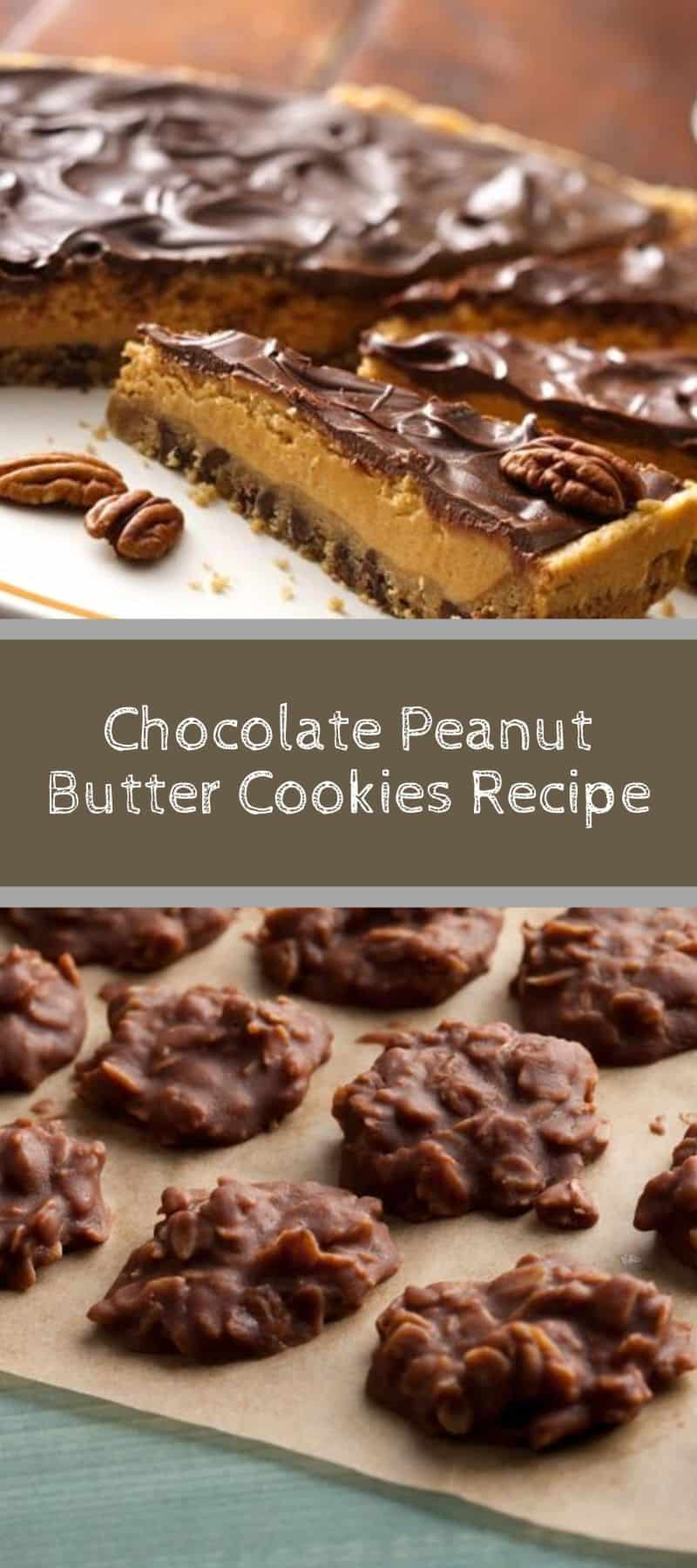 Chocolate-Peanut-Butter-Cookies-Recipe