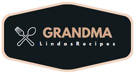 Grandma Linda's Recipes